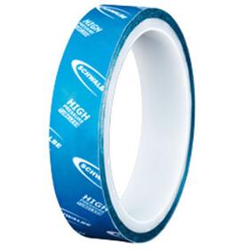 SCHWALBE Tubeless - Fondo de llanta - 10m x 23mm azul